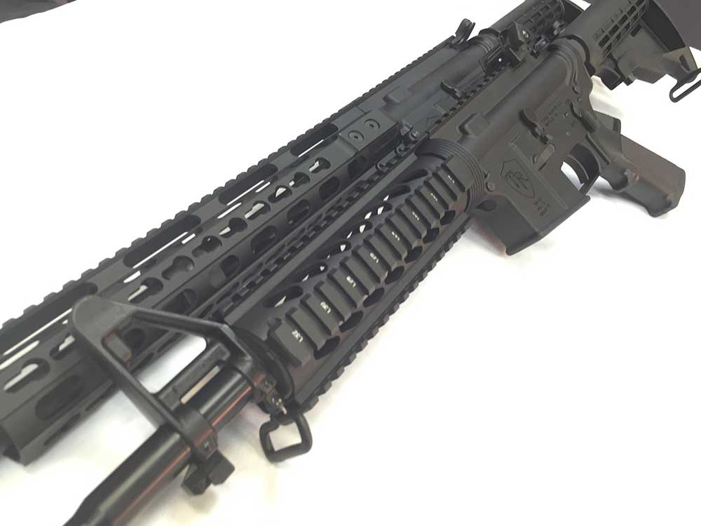 blackout ar15 sale